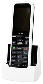 Unidata ICW1000G